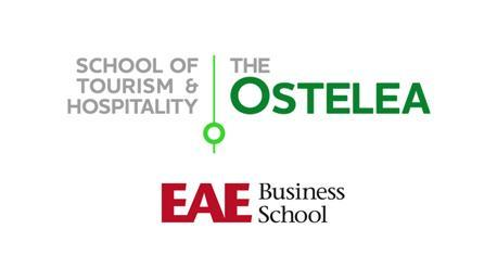 MBA in Hospitality and Tourism Management - Full Time