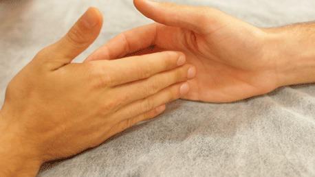 Curso Osteopatía Étnica y Tribal