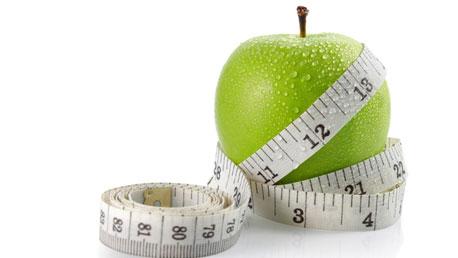Curso Práctico de Nutrición y Dietética