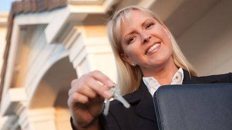 Curso Gestión Inmobiliaria Online