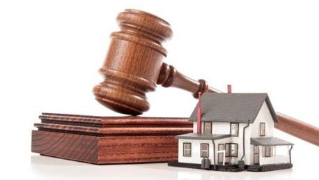 Curso Perito Judicial Inmobiliario Online