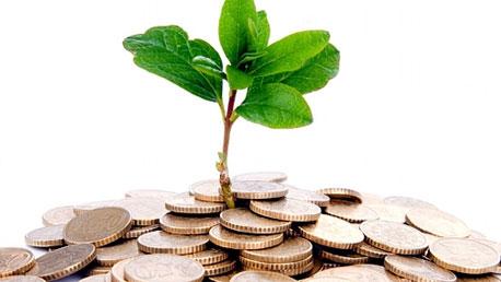 Curso de Fondos de Inversión y Gestión de Carteras