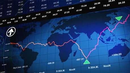 Curso Sistemas Automáticos de Trading