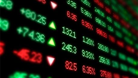 Curso Introducción a los Mercados Financieros y a la Bolsa
