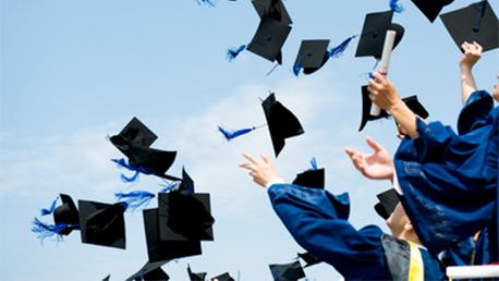 Curso Acceso a la Universidad para Mayores de 25 Años