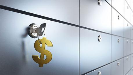 Programa Superior en Banca Privada y Asesoramiento Financiero