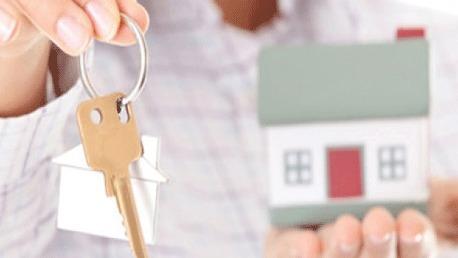 Curso Agente Inmobiliario y Gestión de la Propiedad