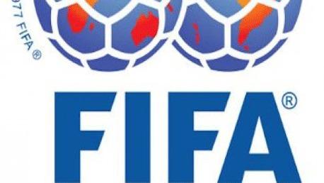 Curso Representante de Jugadores. Agente FIFA
