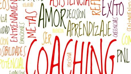 Curso Técnico Profesional de Coaching Personal
