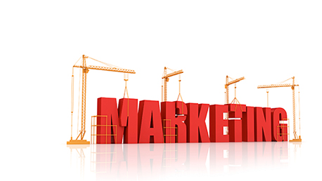 Curso Comercio y Marketing