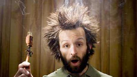 Curso Instalador Electricista