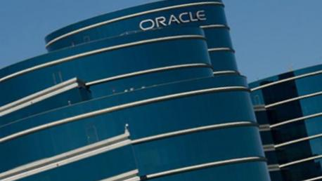 Curso Administrador Oracle 11G y SAP Basis Administrator