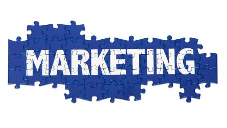 Master Dirección de Marketing