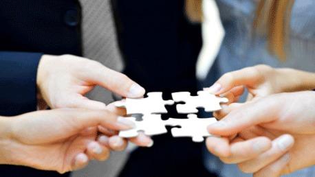 Master Full Time en Dirección de Comunicación Corporativa