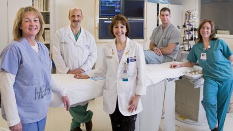 Oposiciones Auxiliar de Enfermería del Servicio Aragonés de la Salud en Zaragoza