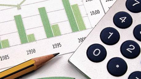 Curso Superior de Gestion Presupuestaria y Contabilidad Publica Local