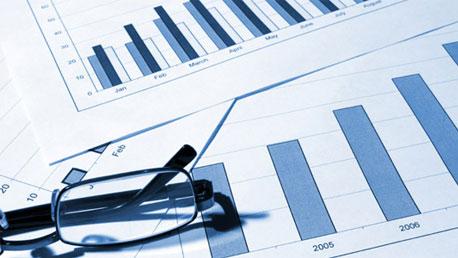 Curso Universitario en Comercialización e Investigación de Mercados