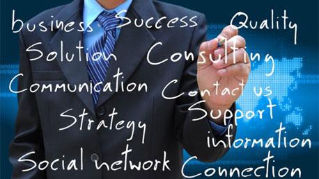 Curso Universitario en Comunicación Corporativa