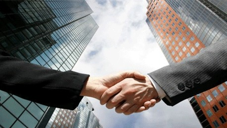 Grado Administración de Negocios - Bachelor Business Administration