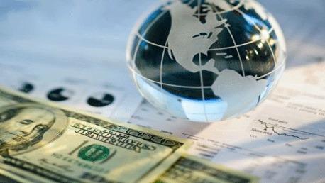 Master Negocios Internacionales