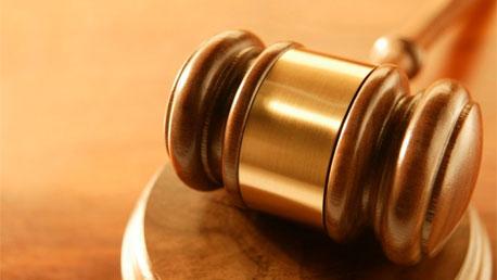 Curso Universitario en Derecho Administrativo