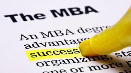 MBA Postgrado