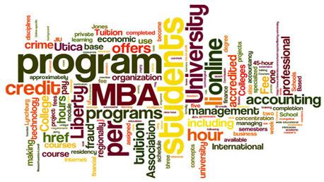 MBA Master en Dirección de Empresas ESIC