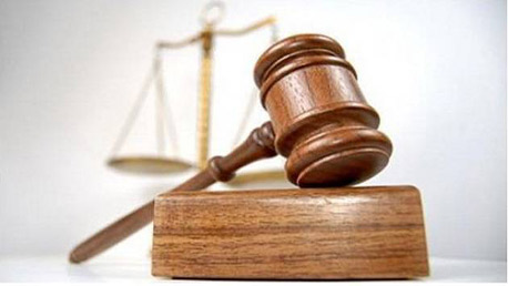 Curso Experto en Subastas Judiciales