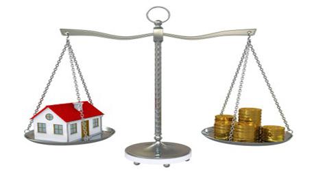 Curso Superior de Tasaciones y Valoraciones Inmobiliarias