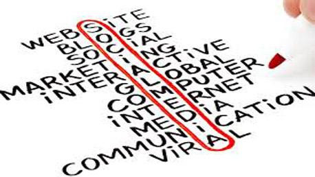 Curso Técnico en Comunicación y Social Media