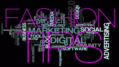 Master Online en Marketing y Comunicación de Moda y Belleza