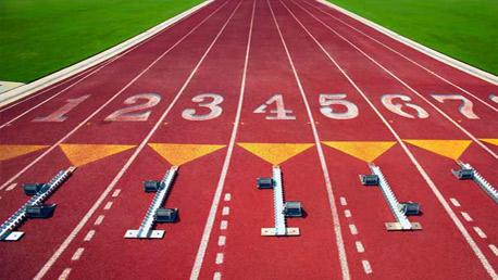 Curso Técnico en Dirección y Organización de Eventos Deportivos