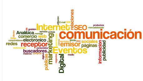 Curso Comunicación Integral