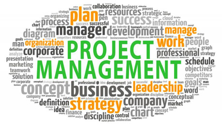 Curso Preparación a la Certificación Project Management Professional (PMP®) del Project Management Institute (PMI®)