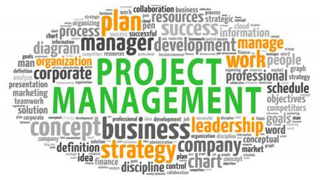 Curso Preparación a la Certificación Project Management Professional (PMP®) del Project Management Institute (PMI®)