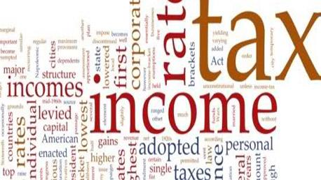 Curso Superior de Fiscalidad de No Residentes