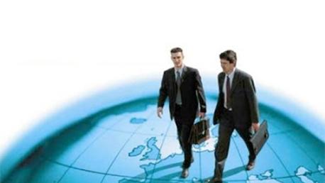Programa Superior en Dirección de Marketing y Ventas Online