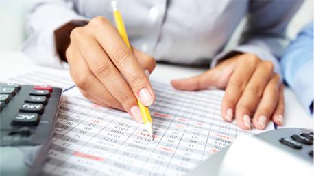 Curso Superior de Contabilidad Financiera