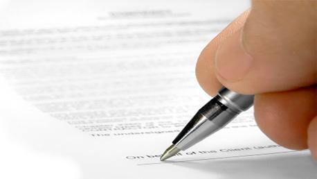 Curso Superior de Contratación Laboral y Nóminas - Doble Titulación
