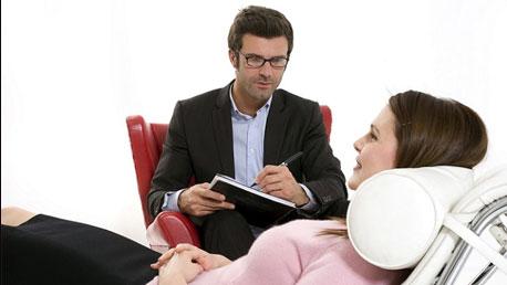 Master Psicoterapia Cognitivo-Conductual