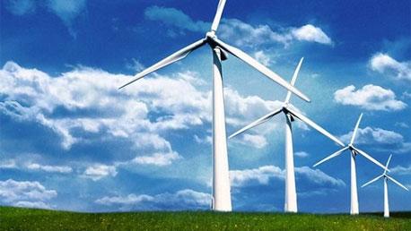 Experto en Gestión y Desarrollo de Energías Renovables
