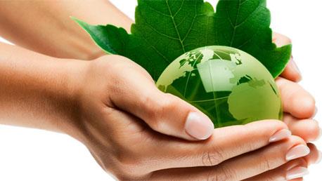 Experto Universitario en Asesoría Medioambiental