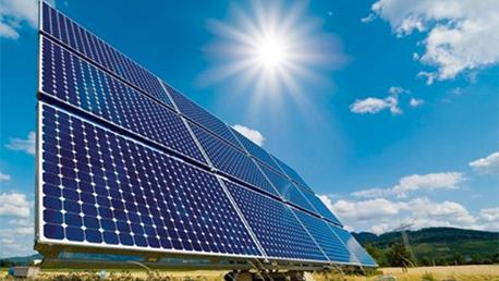Curso Técnico en Instalaciones de Energía Solar