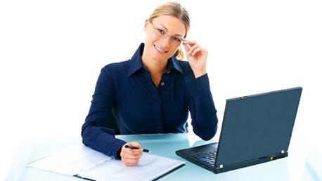 Curso Técnico Gestión Administrativa