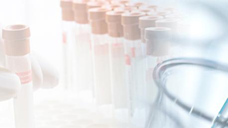Curso Técnico Superior en Laboratorio Clínico y Biómedico