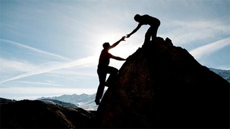 Master Desarrollo Directivo, Inteligencia Emocional y Coaching