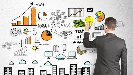 Master Dirección de Marketing - Part Time