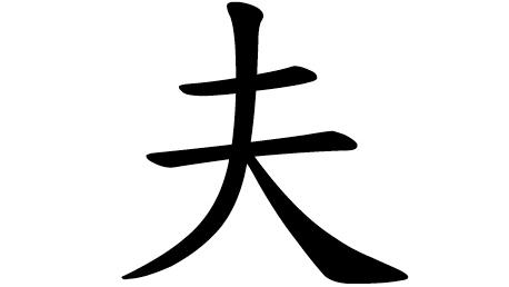 Curso Chino Nivel 1