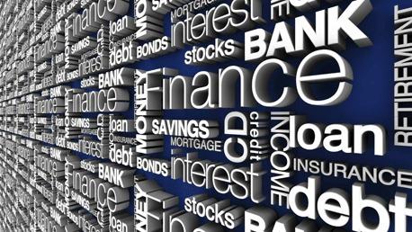 Executive Master in Responsible Banking