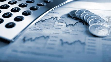 Programa Avanzado de Especialización en Banca Privada y Asesoramiento Financiero